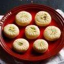 Ilaichi Penda Flavour