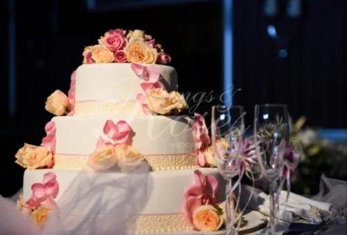 Wedding Planning Services - Wedding Budgeting Service