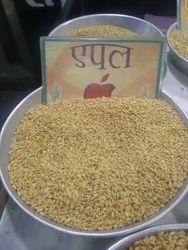 Apple Brand Wheat