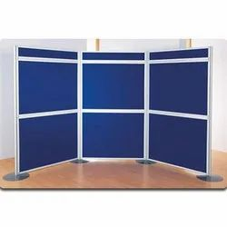 Portable Exhibition Kit Bangalore : Portable exhibition kit setup portable exhibition stall setup