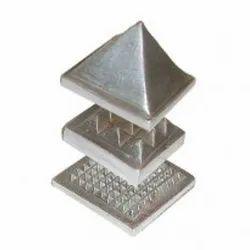 Pure Parad Pyramid 91
