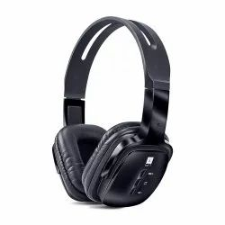 iball Headphone, Model Name/Number: Pulse Bt4