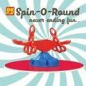 Spin O Round 10220