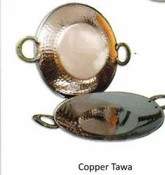 COPPER TAWA