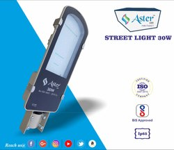 AC LED Street Light