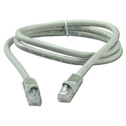 D Link CAT6 RJ 45 Patch Cord