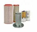 Screw compressor Spares suppliers in Delhi