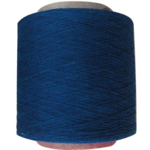 8905b1890dfd0a Indigo Blue Dyed Cotton Yarn