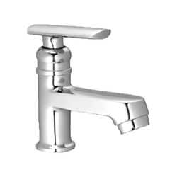 Carnation Faucets Collection