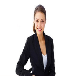 France Recruitment Services
