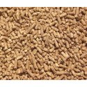 ISI Certification for Poultry Feed