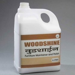 Furniture Maintainer And Wood Polish
