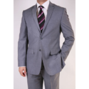 Manager Suit