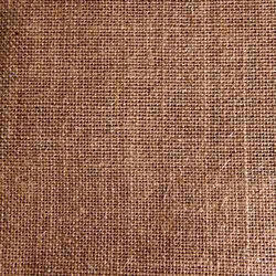 Hessian Gunny Cloth