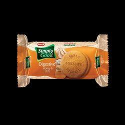 Palre Choco Biscuit