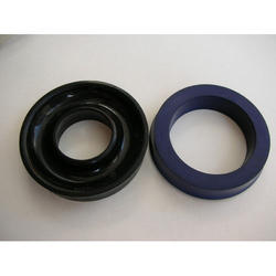 Eicher Seal Kit