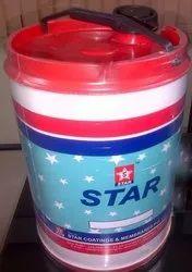 Star Aqua Guard 50%
