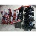 Trailer Suspension kit