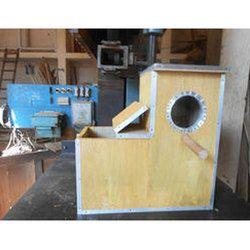 Sun Conure Breeding Box