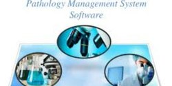Online Pathology Management