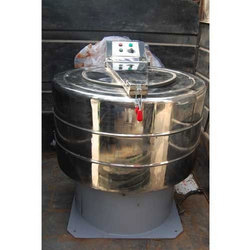 Industrial Hydro Extractor Machine, Capacity: 30 Kg