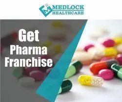 Pharma Franchise in Jamshedpur