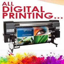 Flex Printing and Design