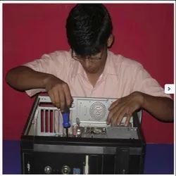 Desktop Repairing Training Course