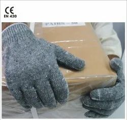 Polycot Cotton General Purpose Glove - 10g/P