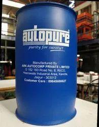 Autopure 10W Hydraulic Oil