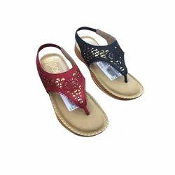 d9c9ff94b3bfa0 Casual Designer Ladies Sandals