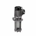 Grinding Machine Coolant Pumps