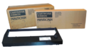 Printronix P8000 Black Ribbon Cartridge