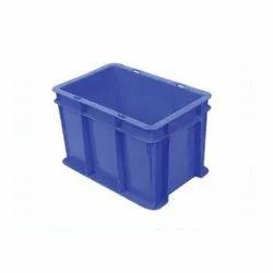 32200 CC Plastic Industrial Crates
