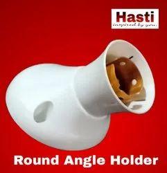 B22 Angle Holder