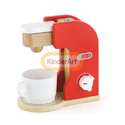 Coffee Maker - Toy Pretend Play