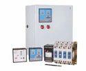Instaline Automatic Transfer Switch 200a 315a Four Pole