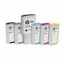 HP Plotter Cartridge