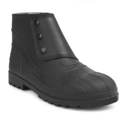 Fortune Aquamate - Waterproof Button Boot