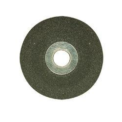 Carborundum Cutting Wheel