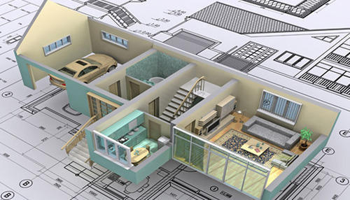 Elevate Projects Gurgaon
