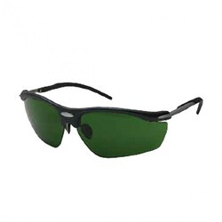 3f1bb6051ab Eye Protection - 3M Fahrenheit Comfort Goggles Manufacturer from ...