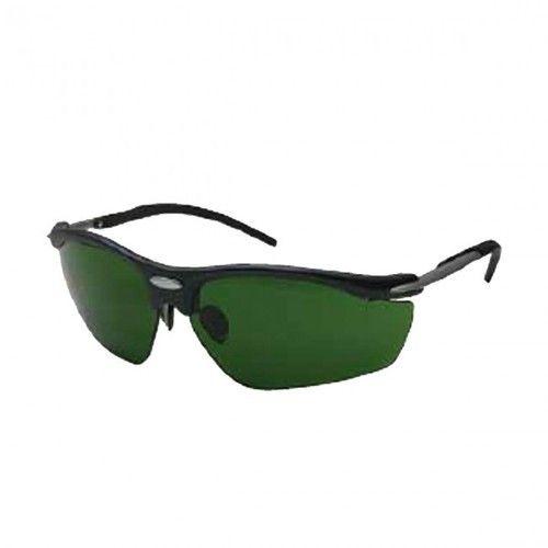 Laser Resistant Safety Eye Wear