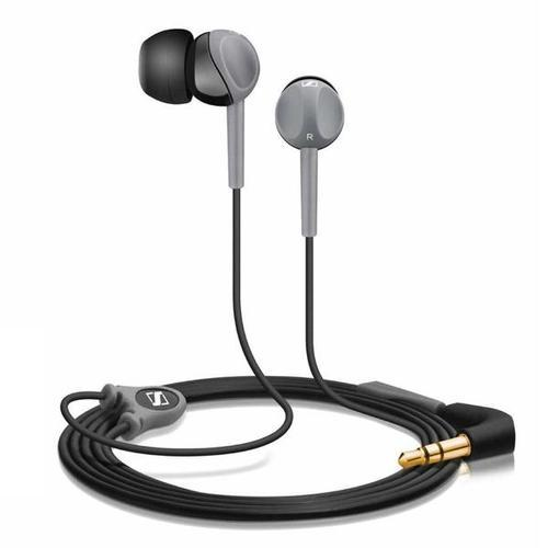 6bc95eeb784 Sennheiser CX 180 Street II In-Ear Headphone ( ORIGINAL), Digital ...