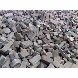 Magnesite Carbon Grog