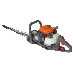 Oleo Mac Petrol  Hedge Trimmer