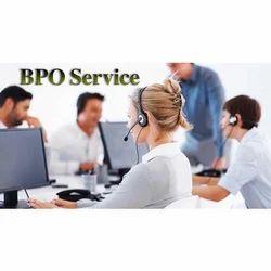 BPO Registration Service