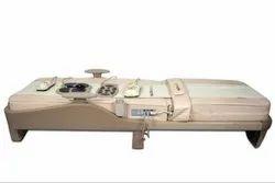 AAA Wireless Massage Bed