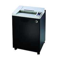 Straight- Cut  Paper Shredder GBC Swingline cs 25-44