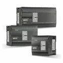 CECO SMC-E10MR Economic Type PLC MPU